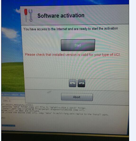 Delphi Tcs CDP Pro 2014 1V software – sarlfabio blog